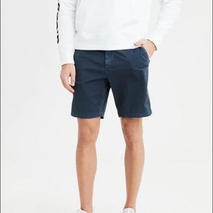 {AMERICAN EAGLE} Extreme Flex Mens Shorts